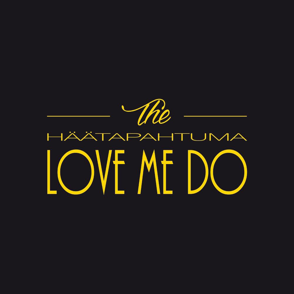 Love me do -häätapahtuma - Love me do - Finalistit ...
